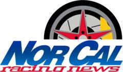 NorCal Racing News