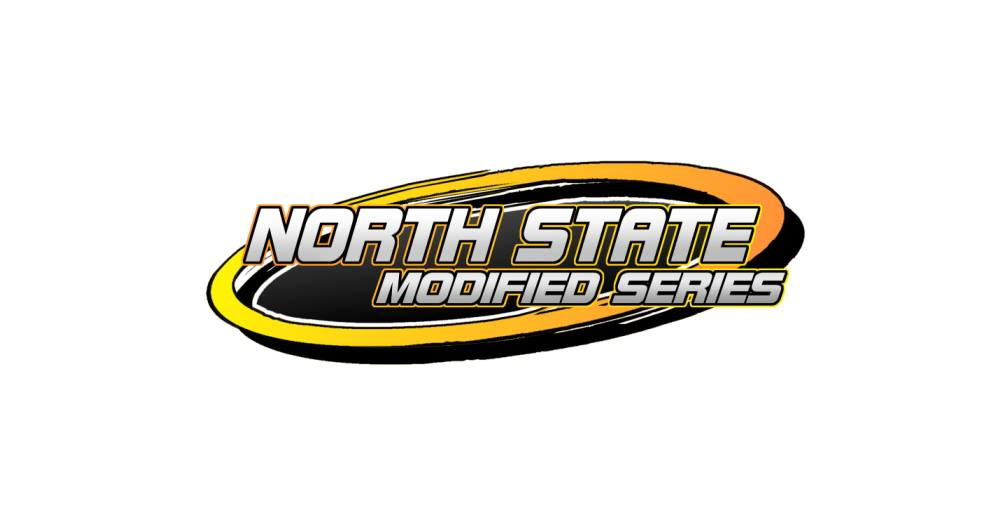 North State Modified Series
